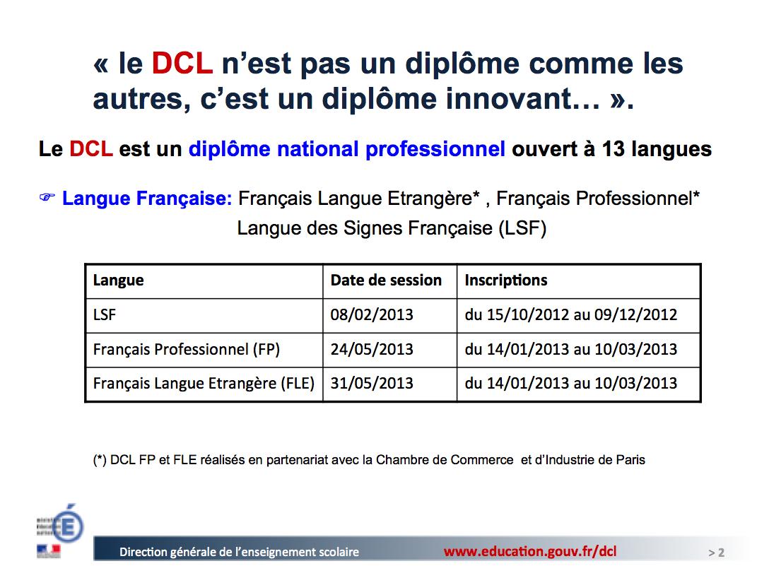 dcl_13_langues_1