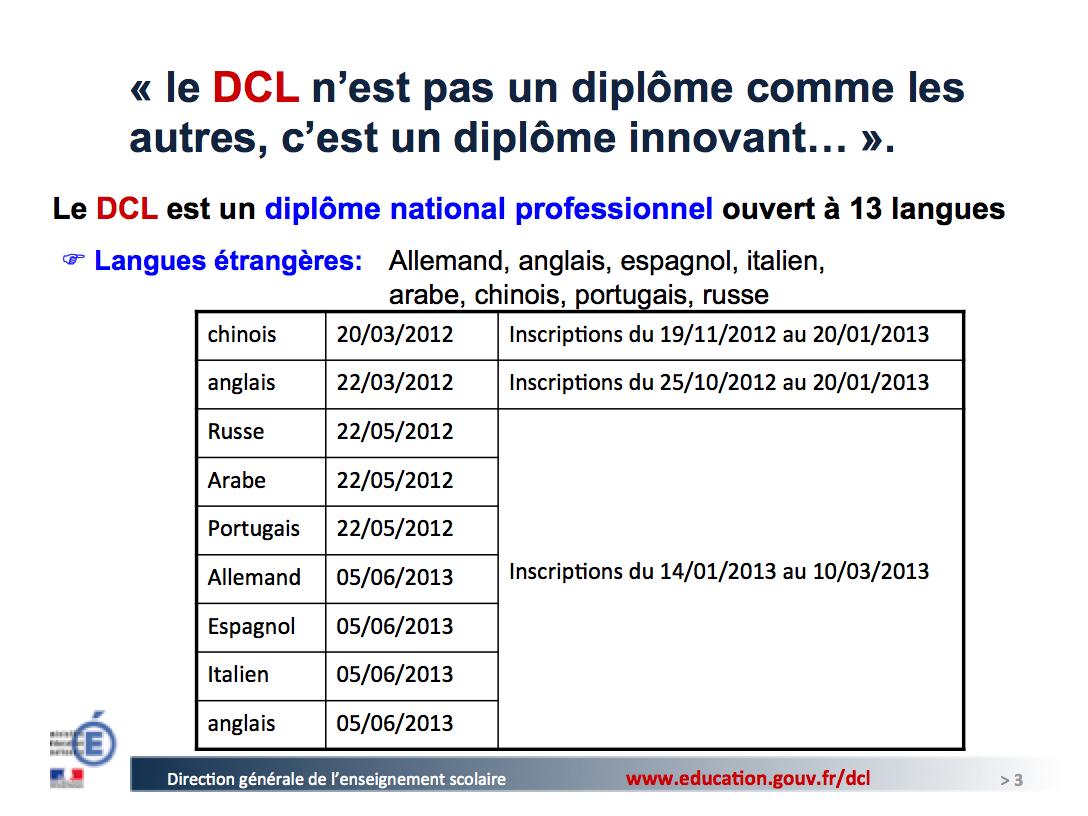 dcl_13_langues_2