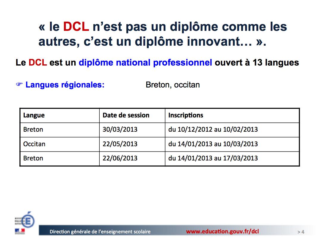 dcl_13_langues_3