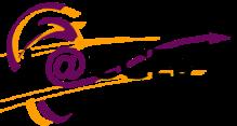 logo consortium LSF