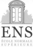 ENSNB