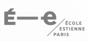 EcoleEstienneNB