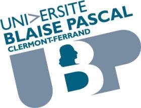 logo ubp