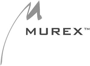 MurexNB