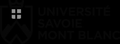 Université_Savoie_Mont_BlancNB