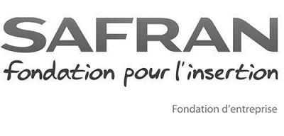 fondation-safranNB