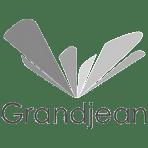 grandjean-letudiantNB