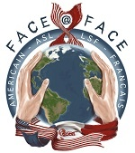 Application Face to Face