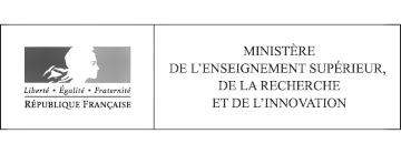 ministère-enseignement-innovationNB