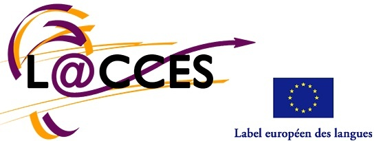 logolacces-labeleuropeendeslangues3